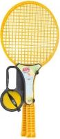 Wholesalers of Fun Sports Softball Tennis Set toys image 3