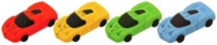 Wholesalers of Fun Stationery - Eraser Racing Cars toys image
