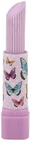 Wholesalers of Fun Stationery Eraser Lipstick 7 Cm 5 Asst Cols toys image 4