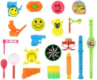 Wholesalers of Fun Toys - Assorted Standard Toys toys image