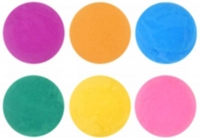 Wholesalers of Fun Toys - Bouncing Putty 5g toys image 3