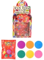 Wholesalers of Fun Toys - Bouncing Putty 5g toys image 2