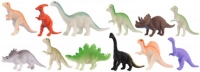Wholesalers of Fun Toys - Dinosaurs toys Tmb