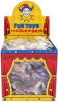 Wholesalers of Fun Toys - Dinosaurs toys image 2