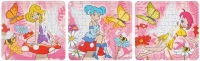 Wholesalers of Fun Toys - Fairy Puzzle Asst toys image