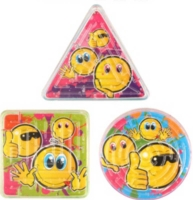 Wholesalers of Fun Toys - Maze Puzzle toys image