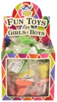 Wholesalers of Fun Toys - Mini Water Gun 5cm toys image 2