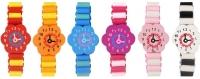 Wholesalers of Fun Toys - Wooden Bracelet Watch toys Tmb