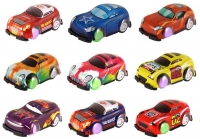 Wholesalers of Fun Toys Car Pull Back 5.3cm Asst Designs Asst Cols toys image 3