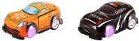 Wholesalers of Fun Toys Car Pull Back 5.3cm Asst Designs Asst Cols toys image 5