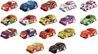 Wholesalers of Fun Toys Car Pull Back 5.3cm Asst Designs Asst Cols toys Tmb