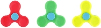 Wholesalers of Fun Toys Finger Spinner Mini 6.5 Cm 5 Asst Cols toys image 3