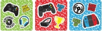 Wholesalers of Fun Toys Gamer Jigsaw Puzzle toys image 2