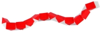 Wholesalers of Fun Toys Puzzle Snake 22cm toys image 3