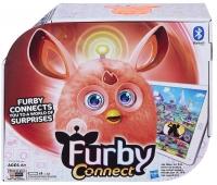 Wholesalers of Furby Connect Orange toys image