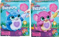 Wholesalers of Furreal Feeding Domestic Ast toys image 2