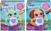 Wholesalers of Furreal Feeding Domestic Ast toys image 3