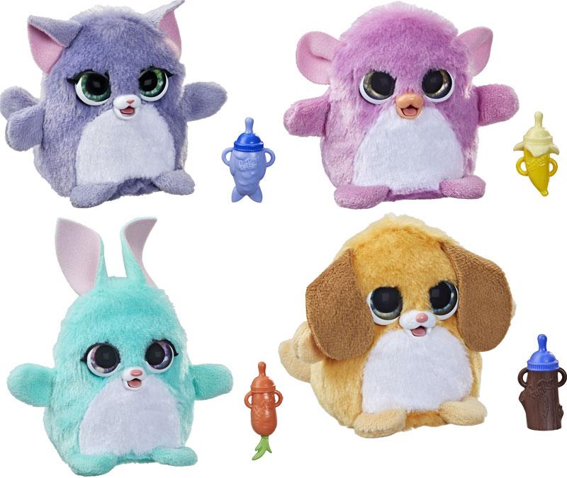 Wholesalers of Furreal Feeding Domestic Ast toys