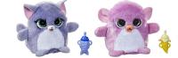 Wholesalers of Furreal Feeding Domestic Ast toys image 4