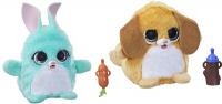 Wholesalers of Furreal Feeding Domestic Ast toys image 5