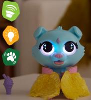 Wholesalers of Furreal Feeding Fantasy Puppy toys image 5