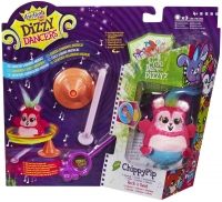 Wholesalers of Furreal Friends Dizzy Dancers Dlx Asst toys image