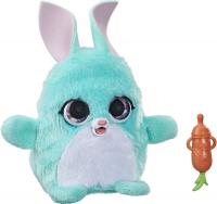 Wholesalers of Furreal Fuzzalots Bunny toys image 2