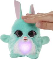 Wholesalers of Furreal Fuzzalots Bunny toys image 3