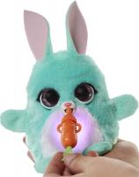 Wholesalers of Furreal Fuzzalots Bunny toys image 5