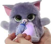 Wholesalers of Furreal Fuzzalots Cat toys image 3