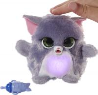 Wholesalers of Furreal Fuzzalots Cat toys image 5