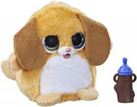 Wholesalers of Furreal Fuzzalots Dog toys image 2
