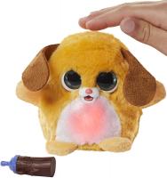 Wholesalers of Furreal Fuzzalots Dog toys image 3
