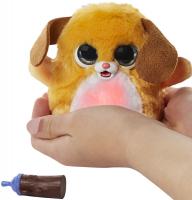 Wholesalers of Furreal Fuzzalots Dog toys image 4