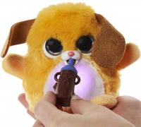 Wholesalers of Furreal Fuzzalots Dog toys image 5