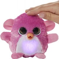 Wholesalers of Furreal Fuzzalots Monkey toys image 2