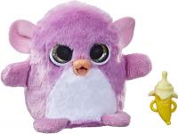 Wholesalers of Furreal Fuzzalots Monkey toys image 3