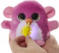 Wholesalers of Furreal Fuzzalots Monkey toys image 4