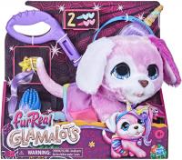 Wholesalers of Furreal Glamalots toys image 2
