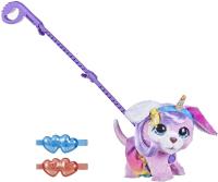 Wholesalers of Furreal Glamalots toys image 3
