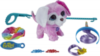 Wholesalers of Furreal Glamalots toys image 4