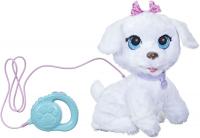 Wholesalers of Furreal Gogo My Dancin Pup toys image 2