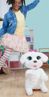 Wholesalers of Furreal Gogo My Dancin Pup toys image 4