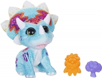Wholesalers of Furreal Hoppin Topper toys image 2