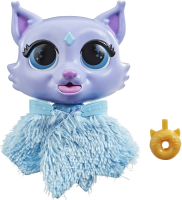 Wholesalers of Furreal Moodwings toys image 3