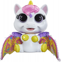 Wholesalers of Furreal Moodwings toys image 4