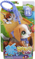 Wholesalers of Furreal Peealots Lil Wags Asst toys image