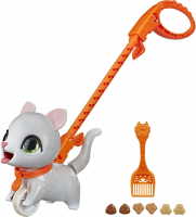 Wholesalers of Furreal Poopalots Lil Wags Ast toys image 2