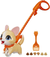 Wholesalers of Furreal Poopalots Lil Wags Ast toys image 3