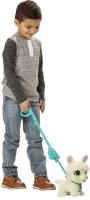 Wholesalers of Furreal Walkalots Big Wag Trend Pet Ast toys image 4